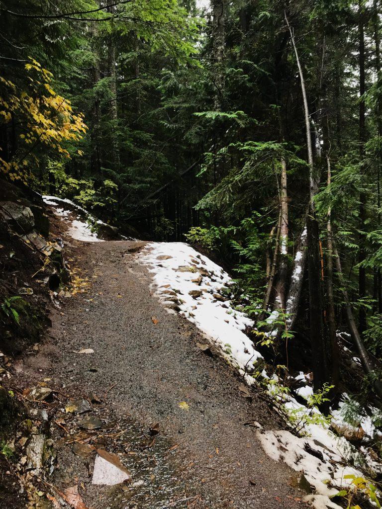 twin-fall-hike