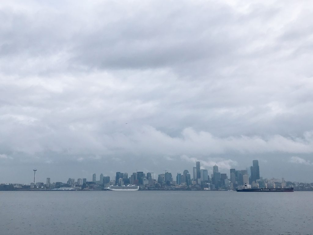 view-of-seattle